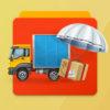 Что значит «транспортировка отменена» на Aliexpress и какие действия стоит предпринять