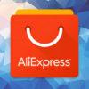 Действия при упразднении аккаунта на Aliexpress
