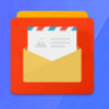 Как изменить адрес электронной почты на Aliexpress: в мобильном приложении, в браузерной версии интернет-магазина