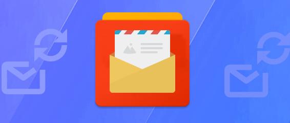 Электронная почта на Алиэкспресс